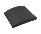 Abdominal Pad Sit Up Core Strength Trainer Mat 4