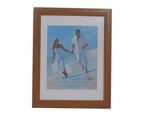 Homeworth Photo Frames Certificate Frames Series Sizes Timber Color 5