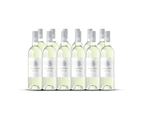 12 Bottles of 2020 Silver Belle Pinot Grigio 1