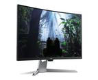 BenQ EX3203R 32in QHD 144Hz Curved FreeSync 2 HDR VA LED Monitor 2