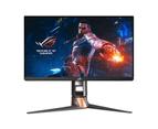 ASUS ROG Swift 360Hz PG259QN eSports  24.5 inch G-SYNC FHD IPS 1ms Gaming Monitor 1