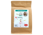 Supercharged Food Heal Your Gut Food Grade Diatomaceous Earth Powder 250 g 1
