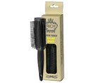 RICH - SATIN TOUCH STYLING BRUSH 1