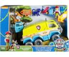 Paw Patrol - PAW TERRAIN VEHICLE 1