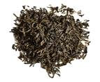 Jasmine Green Tea - Certified Organic 1