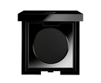 GA-DE Velveteen Metallic Eyeshadow Mono Long Lasting - Pure Black 1