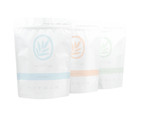 Onedown Health 3 Pack Protein Bundle - Cookies and Cream, Vanilla and Chocolate 1