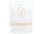 Onedown Health Vegan Chocolate Protein Powder 1
