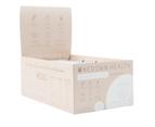 Onedown Health Vegan Protein Bar Peanut Butter Chunk Box - 12 Pack 2