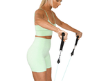 Onedown Health 11 Piece Resistance Band Set 5