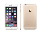 Apple iPhone 6 64GB Gold - Refurbished Grade B 1