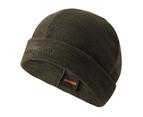 SNOWGUM Benson TEPLO Fleece Beanie Warm Hat Cap Lightweight Double-sided - Raisin 2
