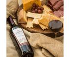 Gallo Family Vineyards Pinot Noir - Case of 6 3