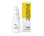 Acure Brilliantly Brightening Certified Organic Glowing Facial Serum 30 ml 4