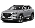 Snap Shades for Hyundai Tucson 3rd Generation Port Window Shades (2015-2021) | GENUINE 2