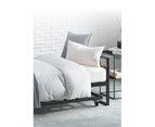 Zinus Ironline Single Daybed and Trundle Bed Frame Set 3