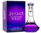 Beyoncé Midnight Heat for Women EDP 100mL 1