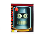 Futurama S.1-5 DVD 21-Disc Box Set (PG) 3