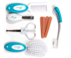 Dreambaby 10-Piece Grooming Kit 3