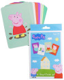 Peppa Pig Style Card Games - Snap! 2