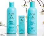 Aria Argan Oil Pack 240mL - Medium/Thick 3