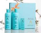 Aria Argan Oil Pack 240mL - Medium/Thick 1