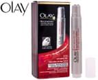 Olay Regenerist Anti-Ageing Eye Roller 6mL 1