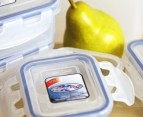 14-Piece Super Lock Container Set 3