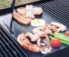BBQ Hotplate Liner 2