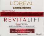L'Oreal Revitalift Deep Actn DayCream 50ml 2