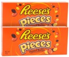2 x Reese's Pieces 113g 1