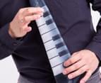 The Original Musical Tie 2