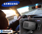 Samsung Professional Bluetooth Car Kit 1