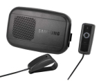 Samsung Professional Bluetooth Car Kit 2