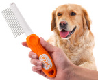 Wahl Medium Finishing Dog Comb 1