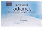 Blackmores Radiance Day + Night 56 Capsules 3
