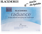 Blackmores Radiance Day + Night 56 Capsules 1