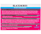 Blackmores Weight-Less 90 Capsules 2