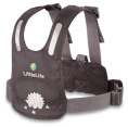 LittleLife Toddler Safety Harness  3