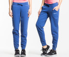Russell Athletic Women's Varsity Pant - Wild Blue 1