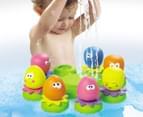 Tomy Octopals Bath Toy 2