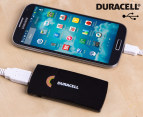 Duracell Instant USB Portable Charger 1