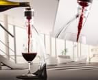 Deluxe Wine Aerator & Tower Set 1