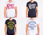 Octane Men's Mystery T-Shirt 2
