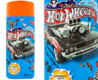 Hot Wheels Bubble Bath 400mL 1