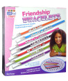Jolly Kidz Friendship Bracelets 2