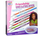 Jolly Kidz Friendship Bracelets 1