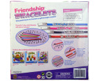 Jolly Kidz Friendship Bracelets 3
