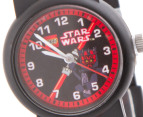 Star Wars Lego Kids Watch - Darth Maul 2