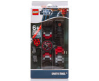 Star Wars Lego Kids Watch - Darth Maul 3